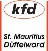 kfd_logo_dueffelward_sbp