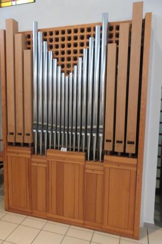 Orgel WH (1)