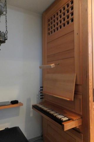 Orgel WH (2)