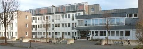 Willibrordhaus (640x221)