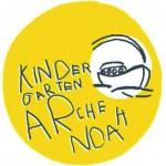 logo Arche Noah
