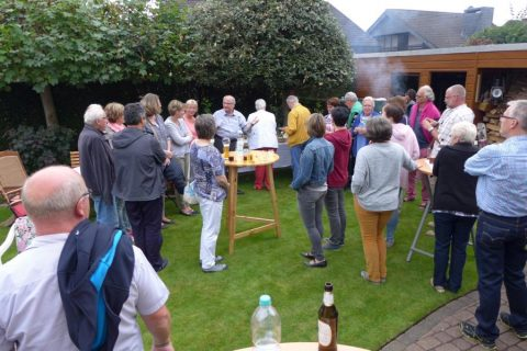 Grillabend (1)