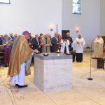 altarweihe-34