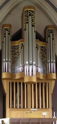 klais-orgel_1