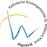 Logo_Pfarreirat