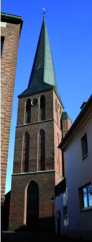 Griethausen