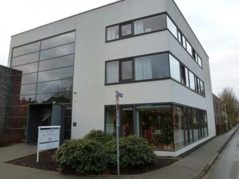 Josefsheim (640x480)