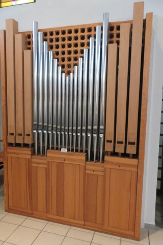 Orgel WH (1)