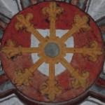 Wappen_Kleve