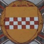 Wappen_Mark