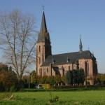Kirche_Rindern1