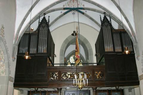 Kirchenorgel_Keeken