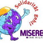 Solidaritaet_geht_MIS_Logo