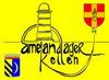 1 Ameland Kellen