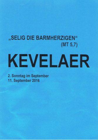 Kevelaerwallfahrt 2016 001