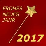 neujahrsempfang_2017
